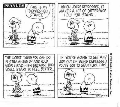 Peanuts_depressed